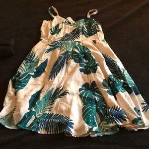 Old Navy Pale Pink Dress M